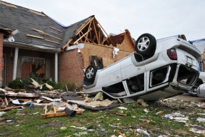 storm_damage_homeowners_insurance