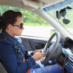 Why does teenage car insurance cost so much?